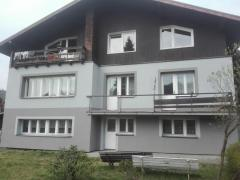 budynek 3